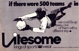 Litesome 1973