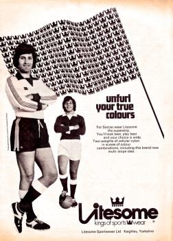 Litesome 1975