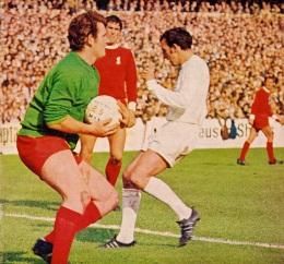 Liverpool 1965