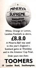 Minerva 1966