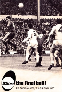 Mitre 1967