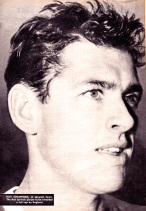 Ray Crawford, Ipswich Town 1962