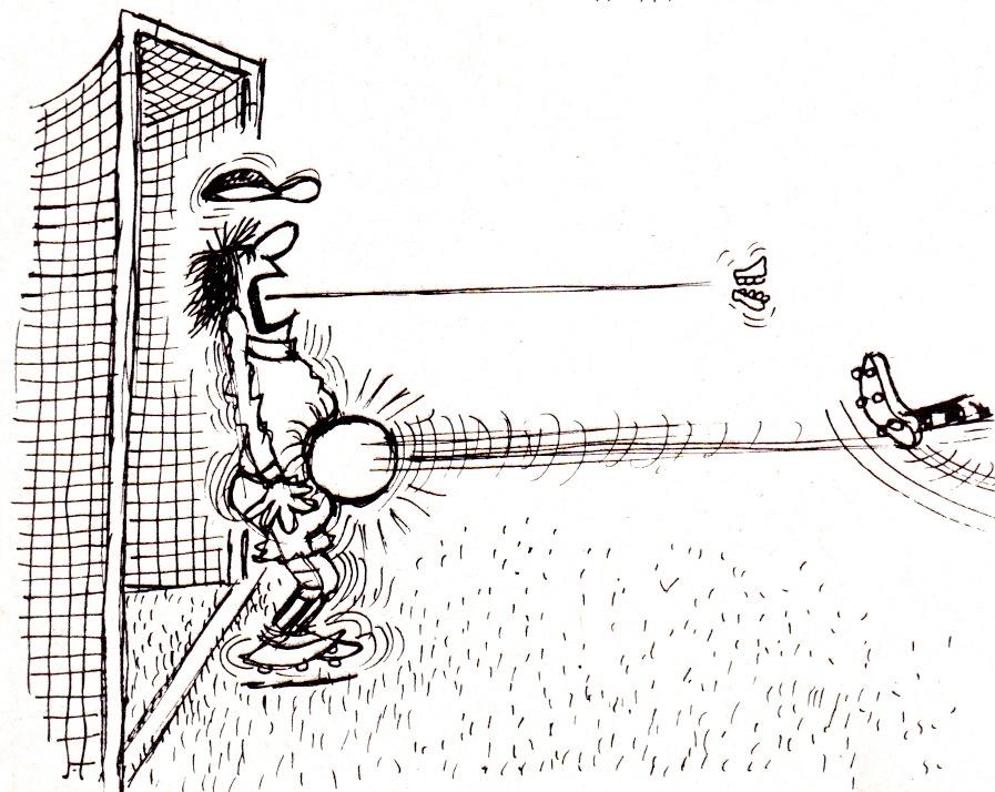 Shoot 1975-2