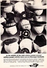 Slazenger 1971