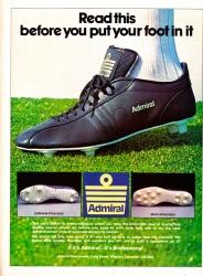 Admiral 1977