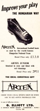 Artex 1959
