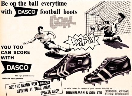 Dasco 1967
