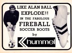 Hummel 1968