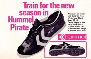 Hummel 1973