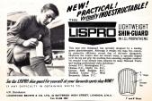 Lispro 1971