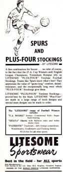 Litesome 1961