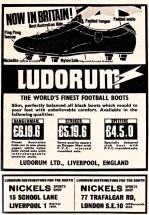 Ludorum 1967