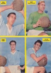 Man City 1959-2