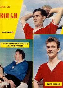Middlesbrough 1959-2
