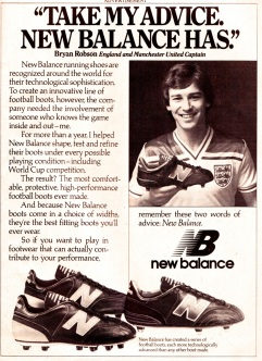 Nike 1983