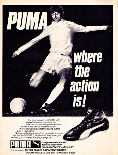 Puma 1973-3