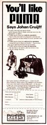 Puma 1975