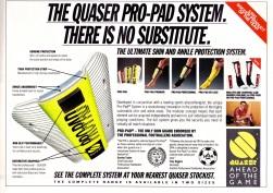 Quaser 1991