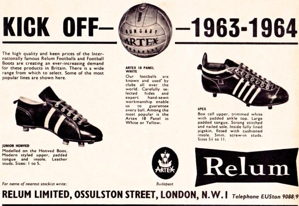 Relum 1963