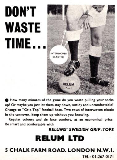 Relum 1968