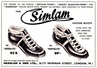 Simlam 1958