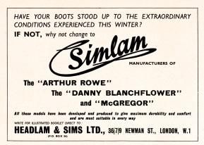 Simlam 1961