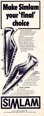 Simlam 1971