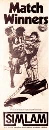 Simlam 1975