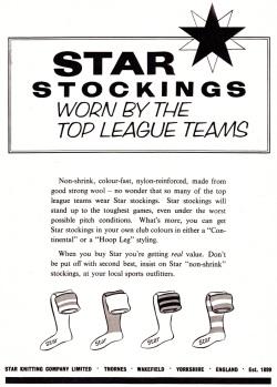 Star Stockings 1959-3