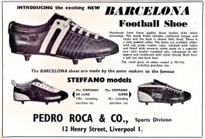 Steffano 1963-2