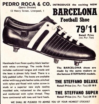 Steffano 1964