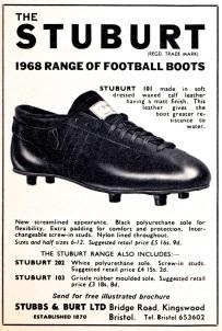 Stuburt 1968-3