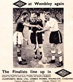 Umbro 1959-3