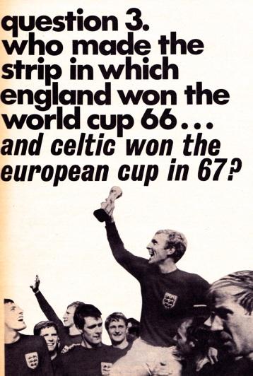 Umbro 1967-3