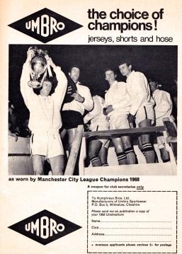 Umbro 1968-3