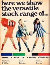 Umbro 1968-4