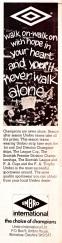 Umbro 1976-6