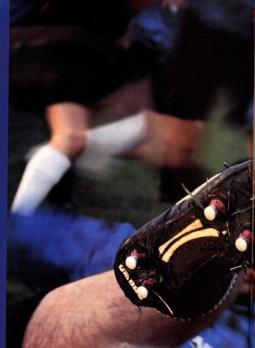 Umbro 1994-2