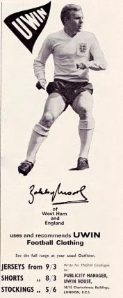 Uwin 1963-2