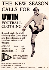 Uwin 1963-3