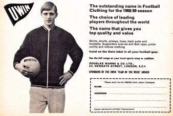 Uwin 1968-3