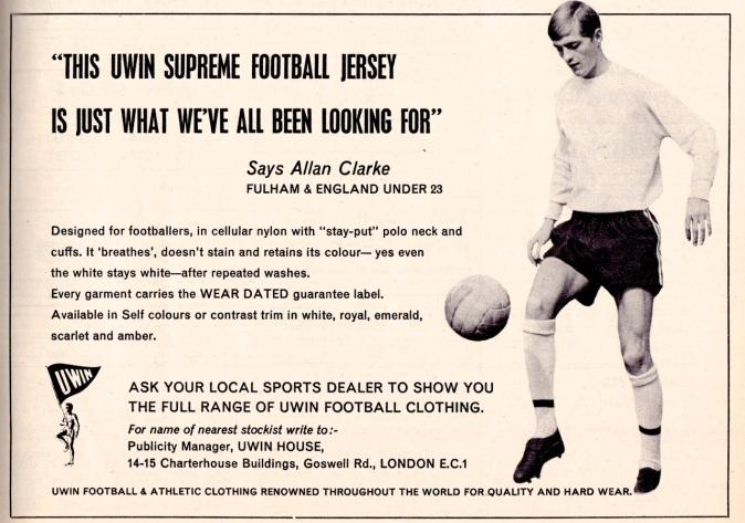 Uwin 1968