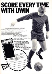 Uwin 1969