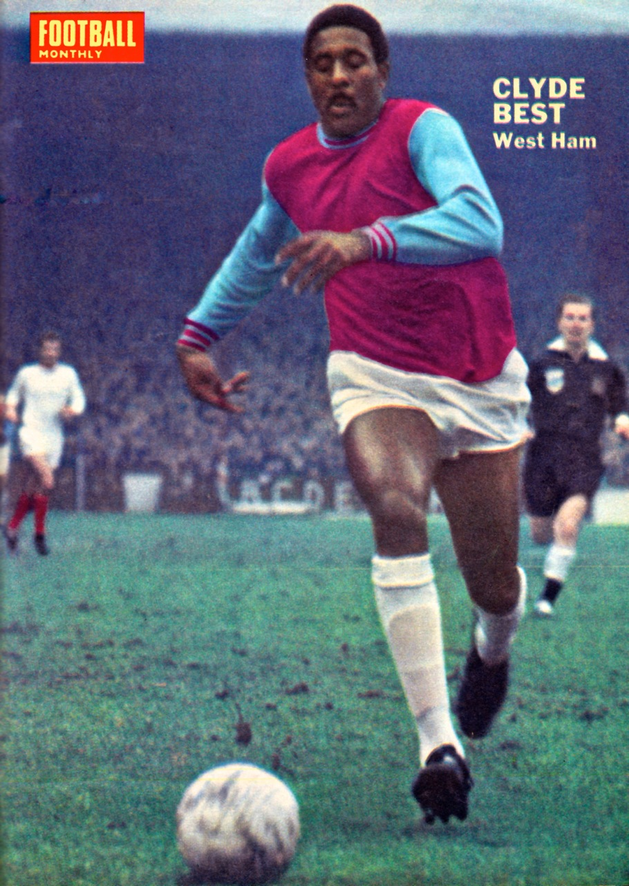 west ham top