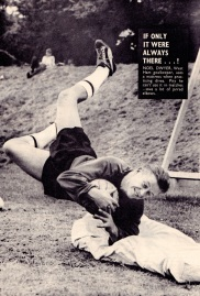 Noel Dwyer, West Ham 1959