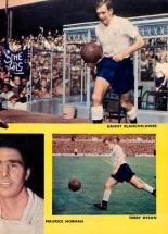 Tottenham 1961-2