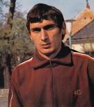 Anton Ondrus, Slovan Bratislava