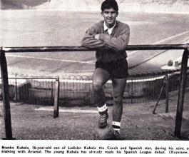 Branko Kubala