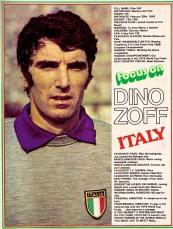 Dino Zoff 1975