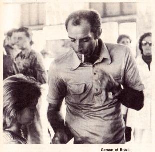 Gerson 1973